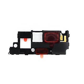 Sony C5303 Xperia SP Repro Box
