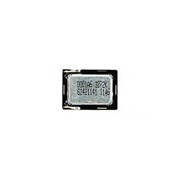 Sony C6603 Xperia Z Hlasité Repro