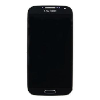 servis Samsung GALAXY S4 i9505