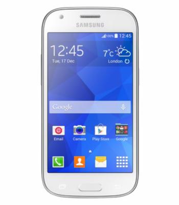servis SAMSUNG Galaxy Ace 4 LTE G357FZ