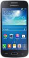 servis Samsung GALAXY Core LTE G386