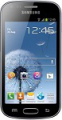 servis Samsung S7560 GALAXY Trend