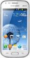 servis Samsung S7562 GALAXY S Duos