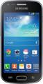 servis Samsung S7580 GALAXY Trend Plus