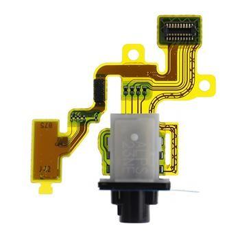 Sony D5503 Xperia Z1compact Flex Kabel vč. Audio Konektoru