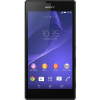 servis SONY Xperia T3 D5103