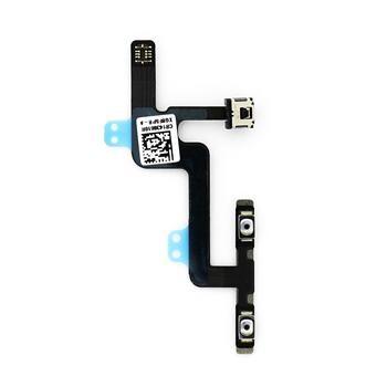 iPhone 6 4.7 Flex Kabel Tlačítka Hlasitosti