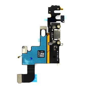 iPhone 6 4.7 Flex Kabel vč. Dobíjecího Konektoru