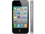 servis Apple iPhone 4