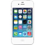 servis Apple iPhone 4s
