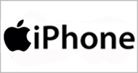 servis Apple iPhone