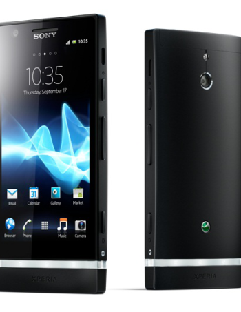 servis SONY Xperia P LT22i