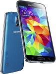 servis Samsung GALAXY S5 G900
