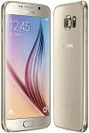servis Samsung GALAXY S6 G920F
