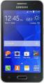 servis Samsung GALAXY Core 2 G355
