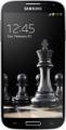 servis Samsung i9506 GALAXY S4 LTE