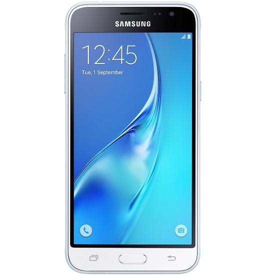 AKCE Samsung