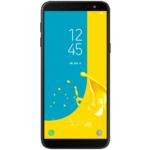 servis Samsung Galaxy J6 (J600F)