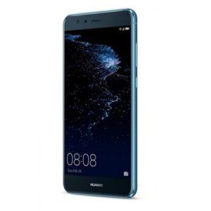 AKCE Huawei