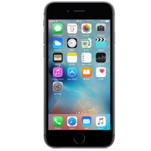 AKCE iPhone