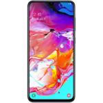 servis Samsung Galaxy A70 (A705F)