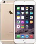 servis Apple iPhone 6 plus 5,5