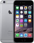 servis Apple iPhone 6 4,7