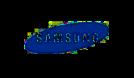 servis SAMSUNG mobilní telefony