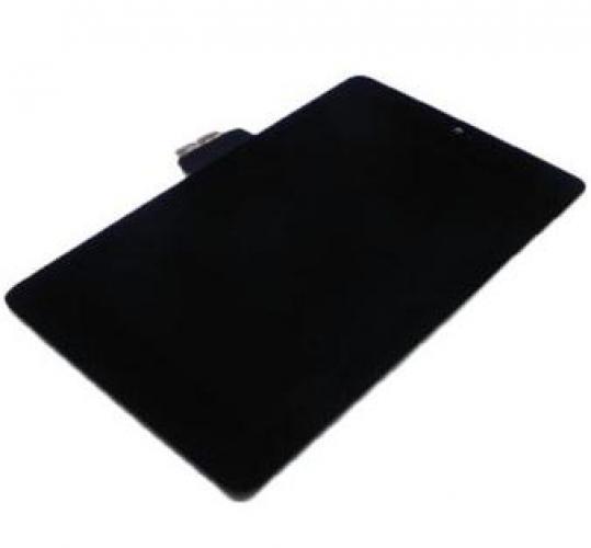 bc92f3200 oprava Dotykové sklo + LCD Prestigio PMP3670B black – • Servis ...