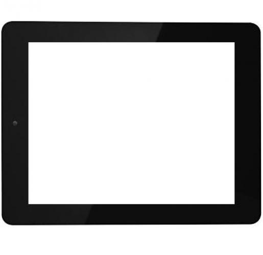 ed4d13fe9 oprava Dotykové sklo Prestigio Multipad PMP7280 black – • Servis ...