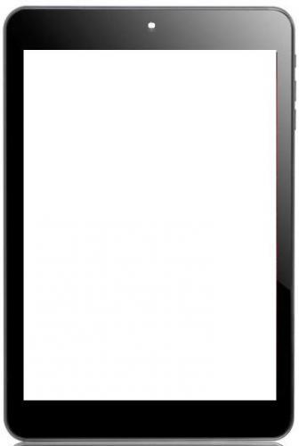 50582c691 oprava Dotykové sklo Prestigio PMP5785 QUAD black – • Servis Mobilů ...