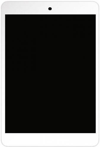 1db831ac4 oprava Dotykové sklo Prestigio PMP5785 Quad 3G white – • Servis ...