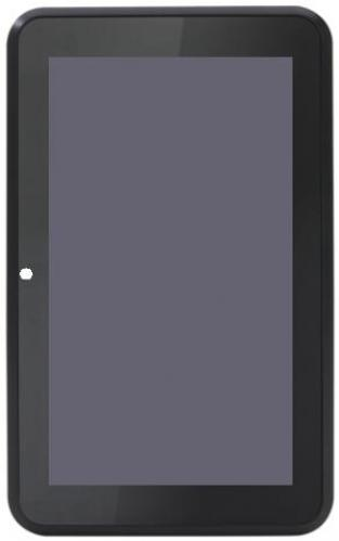 f616f63a6 prava Dotykové sklo Prestigio PMP7170B + sklo + kryt – • Servis ...
