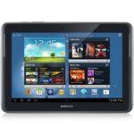 Servis Samsung Galaxy Note N8000