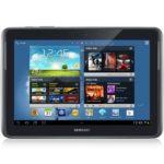 Servis Samsung Galaxy Note 10.1 (N8010)