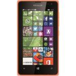 servis Microsoft Lumia 532