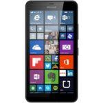 servis Microsoft Lumia 640 XL, LTE