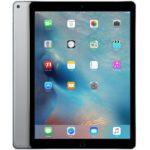 servis Apple iPad Pro 12.9 (ML0F2FD/A), 32GB Wi-Fi