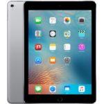 servis Apple iPad Pro 9.7 (MLPW2FD/A), 32GB Wi-Fi + Cellular