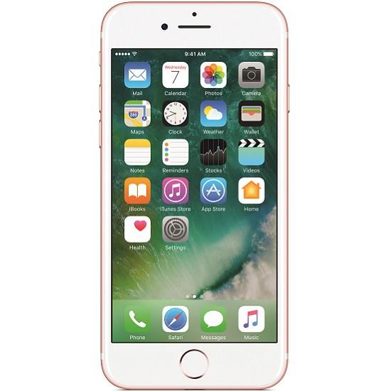 AKCE iPhone 7