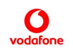 servis Vodafon Smart Ultra 7pro