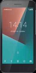 servis Vodafone Smart E8 VFD510