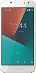 servis Vodafone Smart N8 VFD610