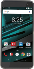 servis Vodafone Smart platinum 7 VFD900