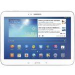 servis Samsung Galaxy Tab 3 10.1 (P5210)