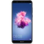 servis Huawei P smart