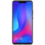 servis Huawei Nova 3