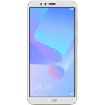 servis Huawei Y6 Prime 2018