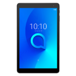 Servis Tablet ALCATEL 1T 10 Wi-Fi (8082)