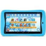 servis Tablet ALCATEL A3 7 KIDS (8262)